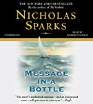 Message in a Bottle | Nicholas Sparks