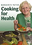 Marguerite Patten: Cooking for Health [Region 2]