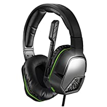 Save on Afterglow LVL 3 Wired Headset for Xbox One and more