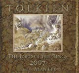 The Lord of the Rings 2007, J. R. R. Tolkien, 0007225644