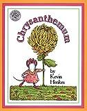 Chrysanthemum, Kevin Henkes, 0780762592