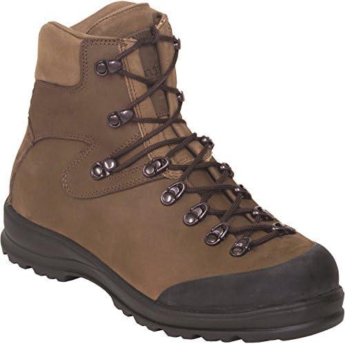 Kenetrek Men s Safari Hiking Boots