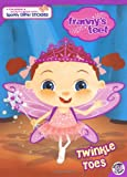 Twinkle Toes, Shirley Stern, 1416949178