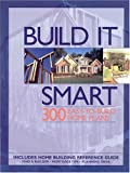 Build It Smart, Home Planners, 1931131309