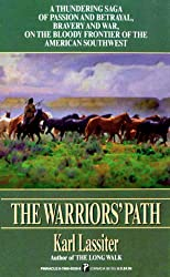 The Warriors' Path