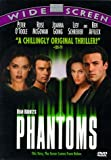 Phantoms poster thumbnail