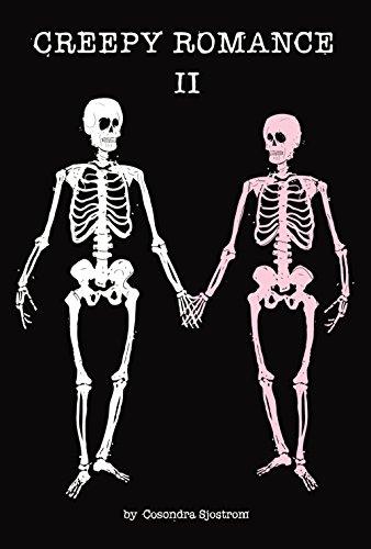 Creepy Romance II pdf