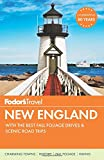 Written by locals, Fodor's travel guides have been offering expert advice for all tastes and budgets for 80 years. Fodor's New Englandhighlights the bestthis classic American destination has to offer: Boston's Revolutionary-era sites, Conn...