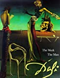 Dali: The Work the Man