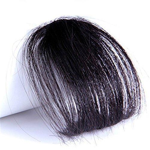 Buy hair extension bang