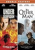 Liam Neeson Double Feature (Under Suspicion / The Other Man)