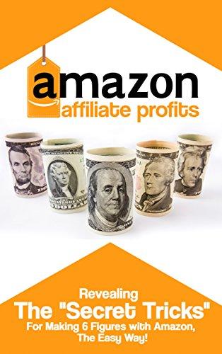 amazon affiliate account - 8