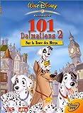 101 dalmatiens 2