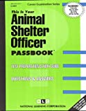 Animal Shelter Officer, Jack Rudman, 0837323614