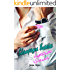 Champagne Bubbles & Lipstick Stains: An Erotic Romance (Book 1)