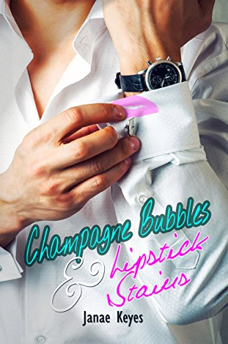 champagne-bubbles-lipstick-stains-an-erotic-romance-book-1