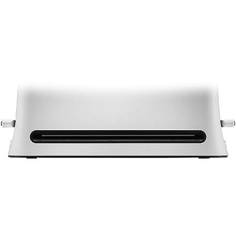 Amazon.com: Sellador al aspiradora para alimentos Frescura ...