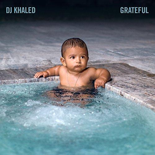 - Grateful [Clean]