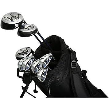 Nextt Golf Z One Elite Juego Completo, 14 Piezas (Disfraz para ...