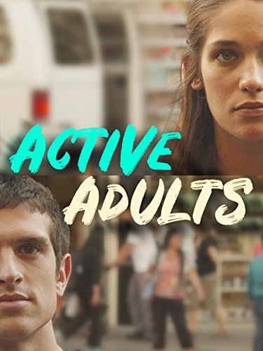 Active Adults]()