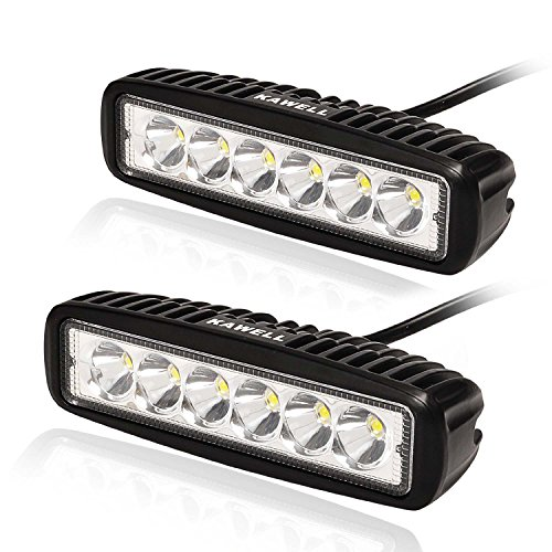 Top auxiliary lights for trucks for 2019