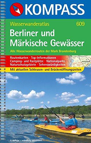 kompass-wasserwanderatlas-berliner-und-mrkische-gewsser