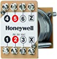 Honeywell MSTN Switch Terminal Damper Actuators AOBD Replacement Motor