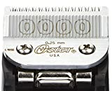 Oster Classic 97 Professional Hair Clipper
