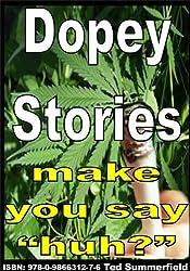 Dopey Stories