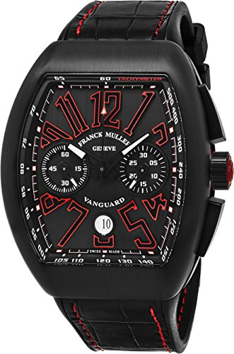 franck-muller-vanguard-mens-black-face-automatic-chronograph-date-black-rubber-strap-swiss-watch-v-4
