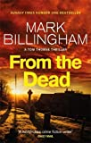 From The Dead: Number 9 in series