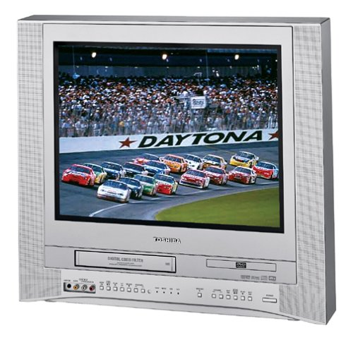 Buy toshiba flatscreen tv