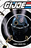 Target Snake Eyes, Chuck Dixon, 1613775814