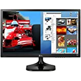 LG Electronics 27MC37HQ-B 27-Inch Screen LED-lit Monitor