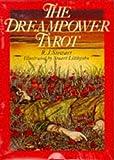 The Dreampower Tarot, R. J. Stewart and Stuart Littlejohn, 1855383004