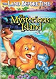 Land Before Time 5: Mysterious Island [Import]