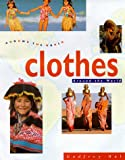 Clothes (Around the World)