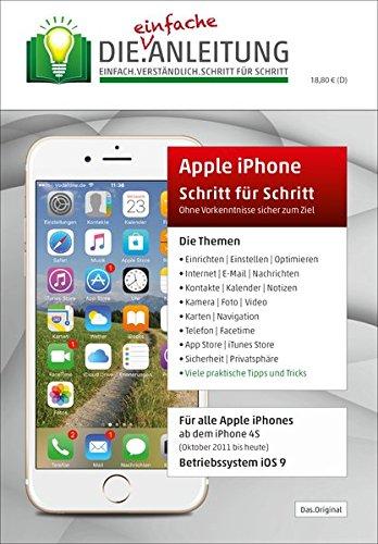 die-anleitung-fr-das-apple-iphone-speziell-fr-einsteiger-und-senioren