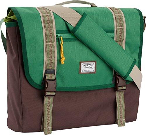 Burton Messenger Bag - 2