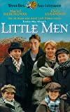 Little Men poster thumbnail