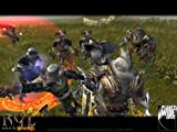 RYL: Path of the Emperor - PC