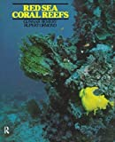 Red Sea Coral Reefs: Marine Life of Saudi Arabia