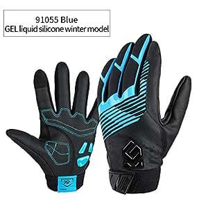 Amazon.com : Enchante Jerry Cycling Gloves - Cycling