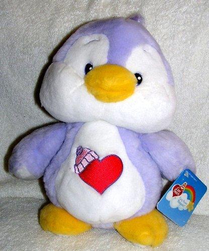 - 2004 Carlton Cards Care Bear Cousins 10