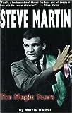 Steve Martin, Morris Walker, 1561719803