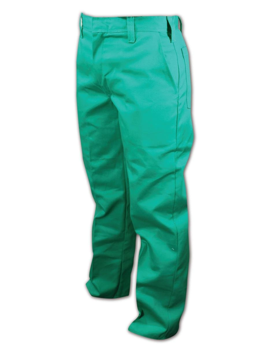 Magid SparkGuard FR 12 oz. Cotton Pants