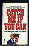 Catch me if you Can, Abagnale, 0671700731