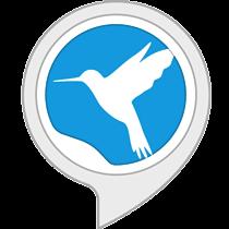 Sonidos Ambientales: Pájaros