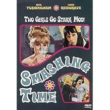 Smashing Time