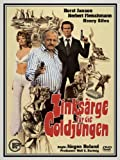 Zinksärge für die Goldjungen: Edition Deutsche Vit [Import allemand]